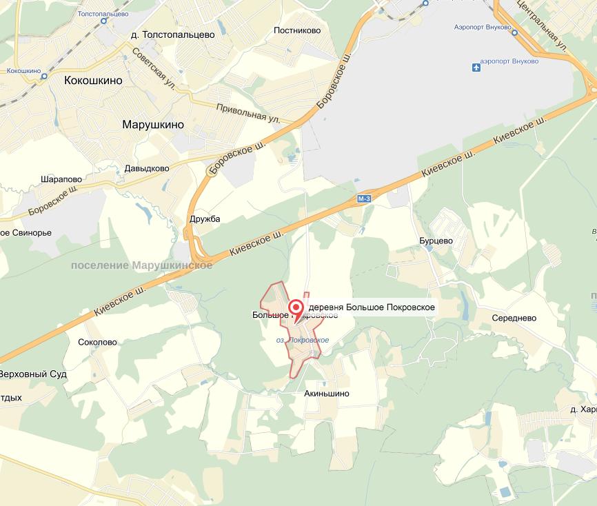 2015-10-20 17-23-57 Подробная карта Москвы — Яндекс.Карты